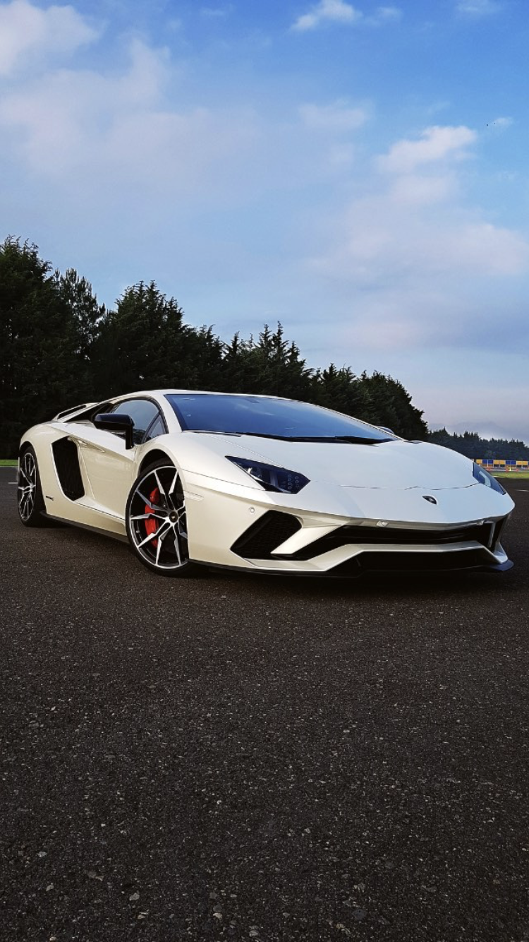 The Best Luxury Cars Los Mejores Coches De Lujo Cochesdelujo Superdeportivo Supercars Supercar Autos Superdep Luxury Cars Best Luxury Cars Super Cars