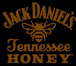 Jack Daniels Tennessee Honey Logo Png Bbq Sauce Honey Bbq Sauce Honey Bbq Sauce Recipe