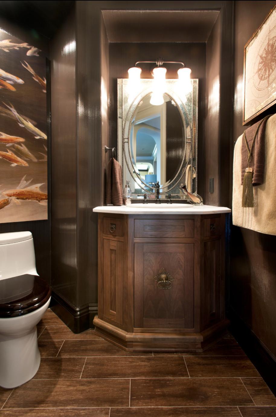 San Diego Ca Interior Designers Top Designer Robeson Design Glamorous Bathroom Decor Small Bathroom Remodel Designs Robeson Design #robeson #design #living #room