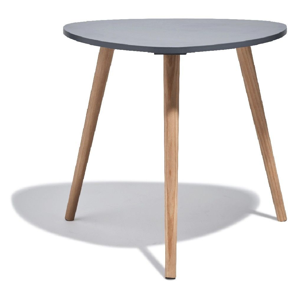 Table Basse Et D Appoint Bout De Canape Table Basse Table Basse Bois Scandinave
