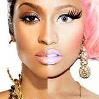Nicki Minaj & Ciara Im'Out CBZBEATZ REMIX by DJCBZBEATZ on