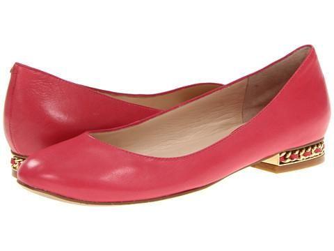 Nine West Awesome Heel Decor | Shoes | Shoes, Fashion, Me