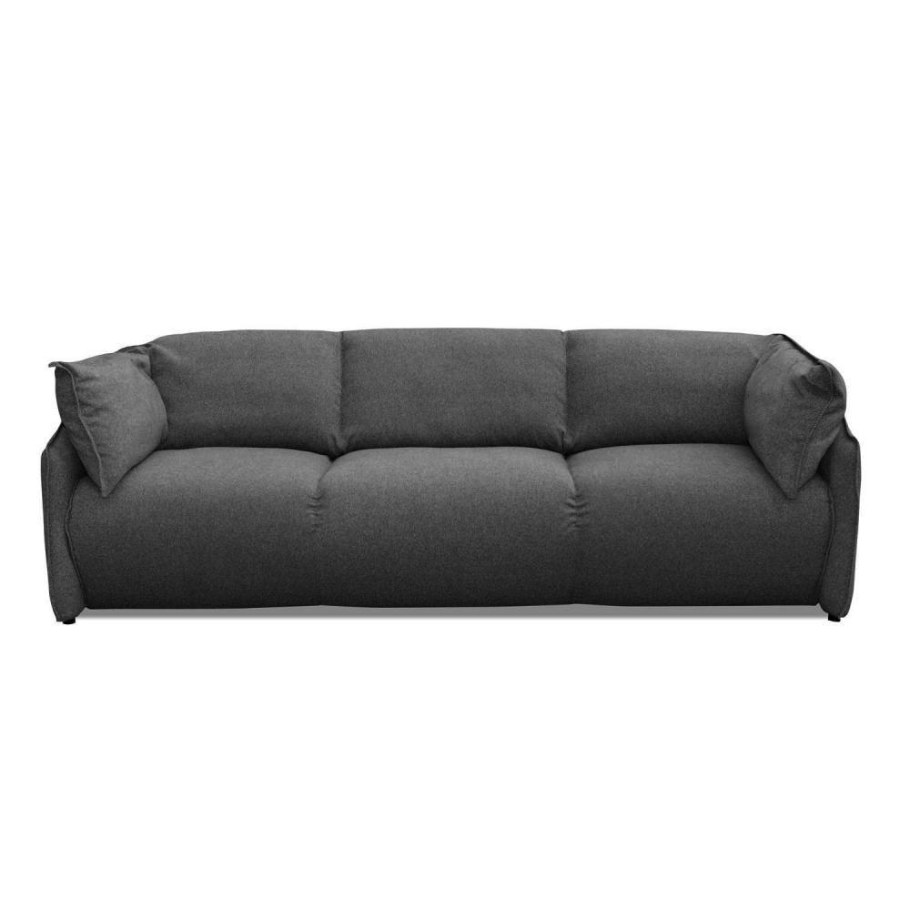 cool furniture melbourne. Clickon Offers A Huge Range Of Exclusive Designer Furniture, Homewares \u0026 Lighting. Visit Our Melbourne, Brisbane Or Sydney Showrooms Today. Cool Furniture Melbourne T