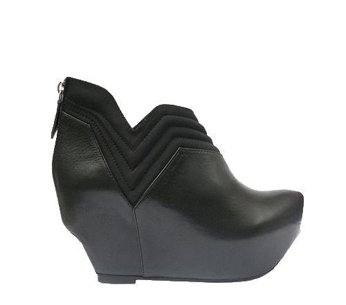Miista Gabi shoes