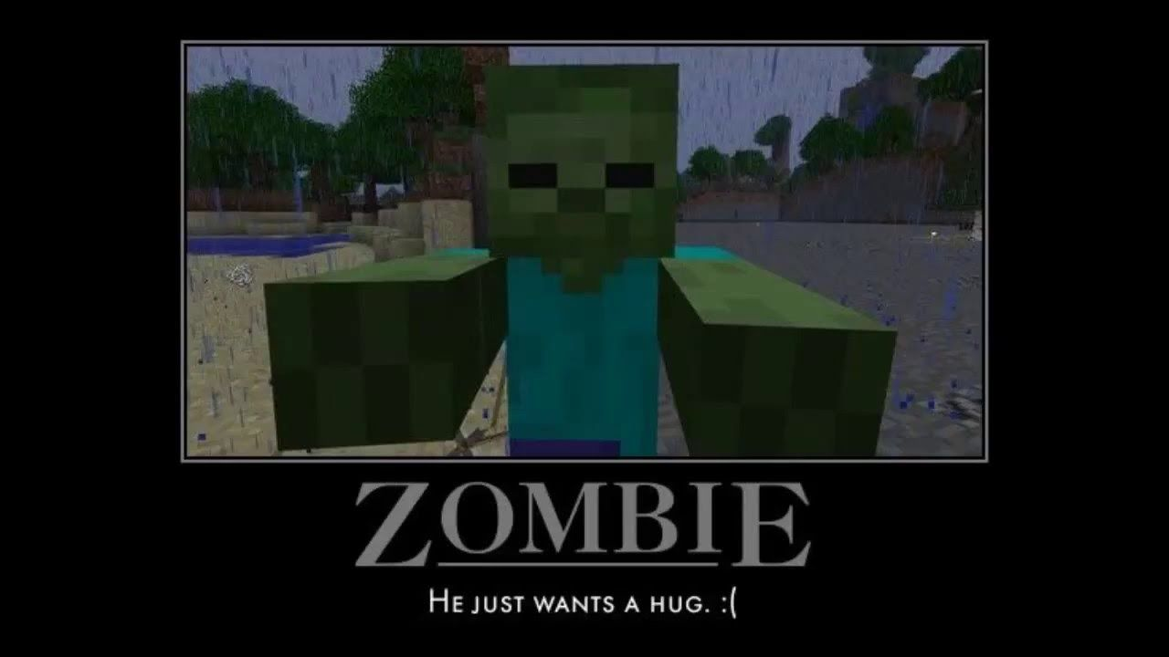 Funny Minecraft Memes Amp Pictures Youtube Minecraft Memes Minecraft Funny Funny Games