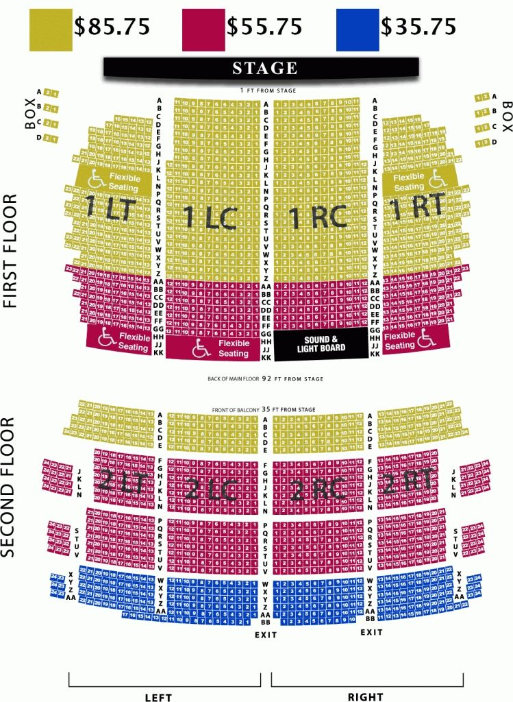 Pin On Linda Seating Chart