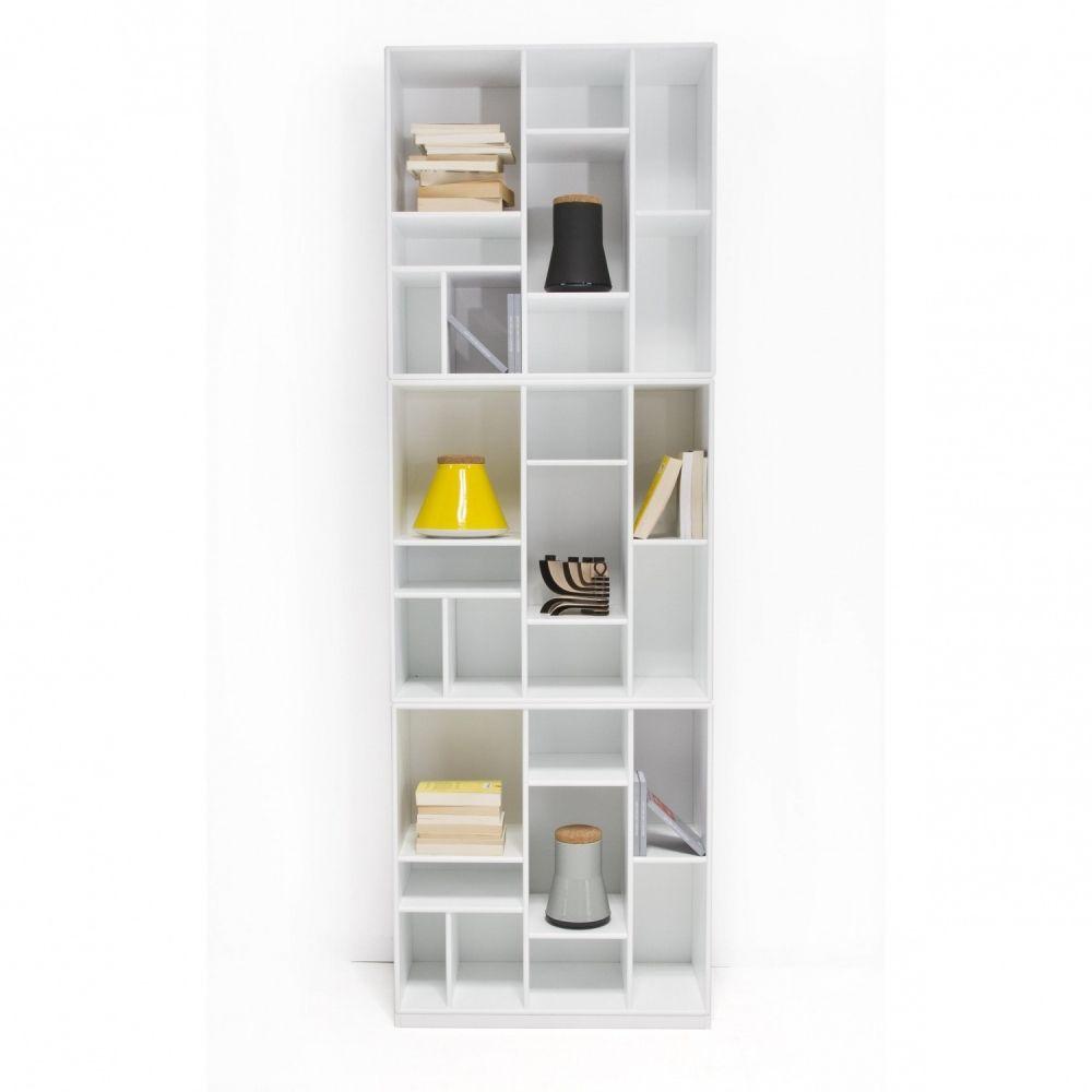Ambiente Direct montana box in box book shelf montana shelves furniture
