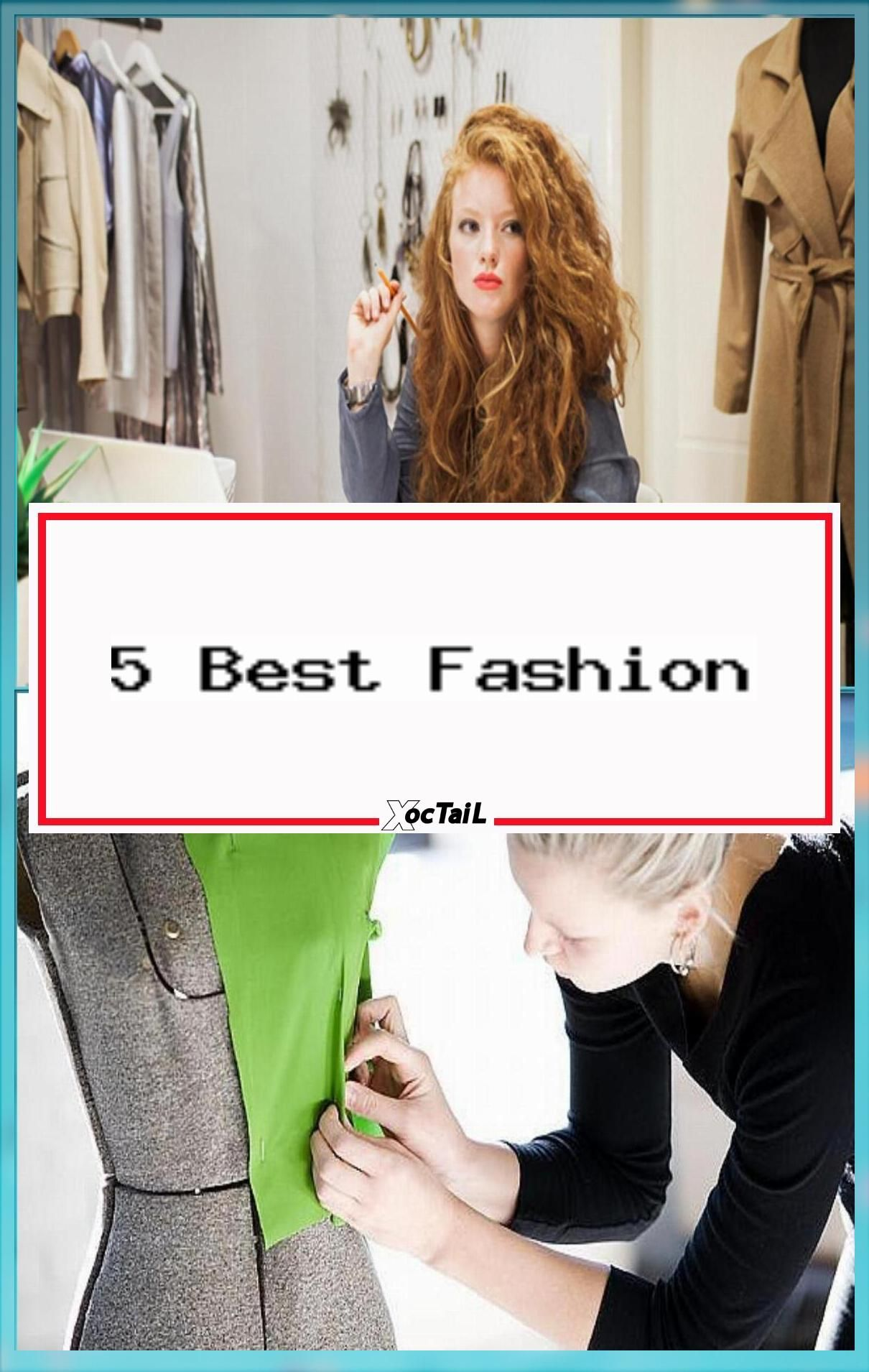 5 Best Fashion Designers Of The World Worlds Top Fashion Designer Job Description Clothes Designers Clothin In 2020 Fashion Designers Famous Famous Fashion Fashion