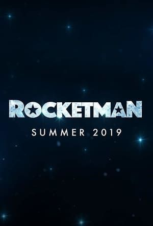 ❖Eng Sub❖Rocketman Full_Movie [[MAXHD_Online]] (2019-Free