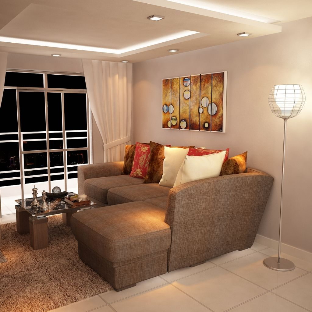 livingroom candidate ape dezito living room candidate