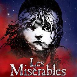 / musicals