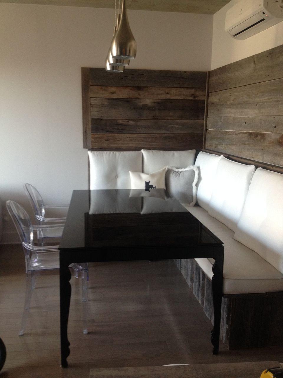 Homenova For Sale 309 1869 Rue Basin Montreal Quebec H3j 0a3 278 000 Home Condos For Sale Home Decor