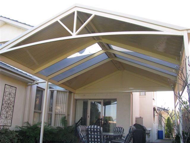 Verandah With Gable Roof Pergola Pictures Pergola Designs Pergola