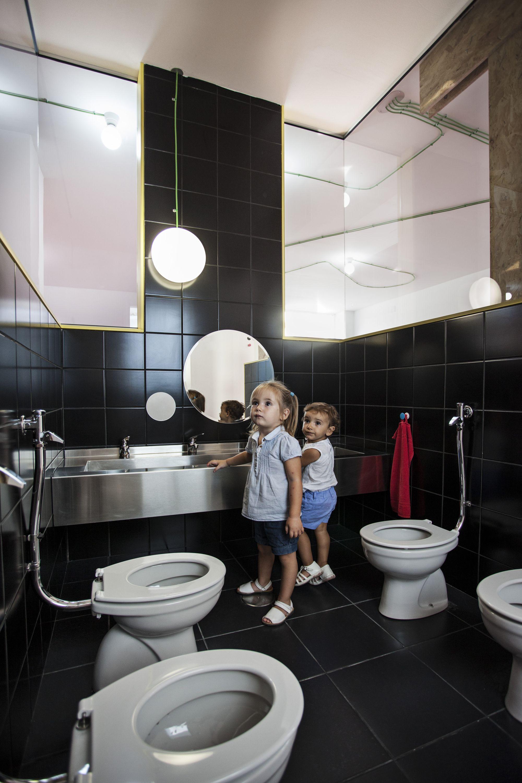 Galeria De Escuela Infantil Cap I Cua La Erreria 4 Escuela