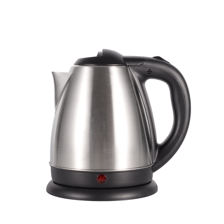1 5l Home Kitchen Small Capacity Water Tea Stainless Steel Electric Kettle View China Supplier Best Small Mini Stainless Steel Water Electric Kettle Yonsa Pro Electric Kettle Electric Water Kettle Appliances Kitchen