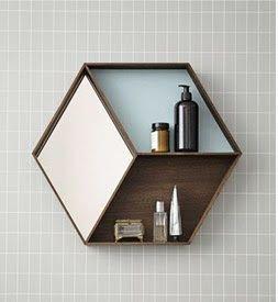 Ma séléction de stations de maquillage | caractériELLE