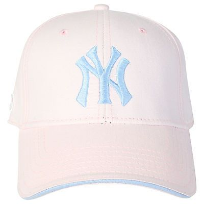 #Unisex state #baseball  cap hat new york    different #designs and colours retro,  View more on the LINK: 	http://www.zeppy.io/product/gb/2/201542576846/