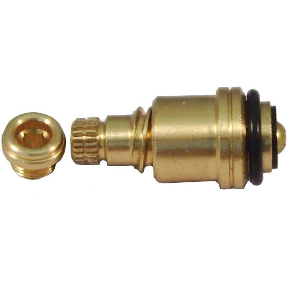 As-65-NL Cold Stem without Lock Nut for American Standard | Products ...