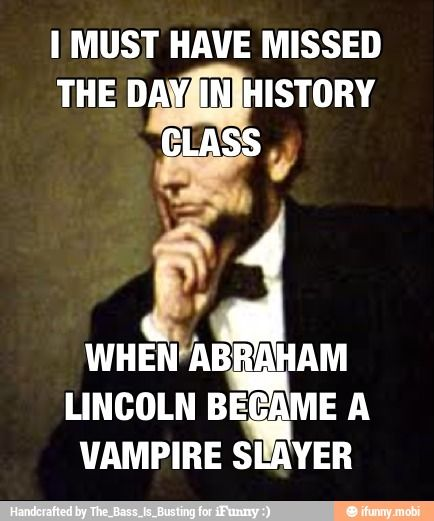 This Day In History Funny : history, funny, Henrietta, Schoenberg, Funnies, Funny, Quotes,, Laugh,, Pictures