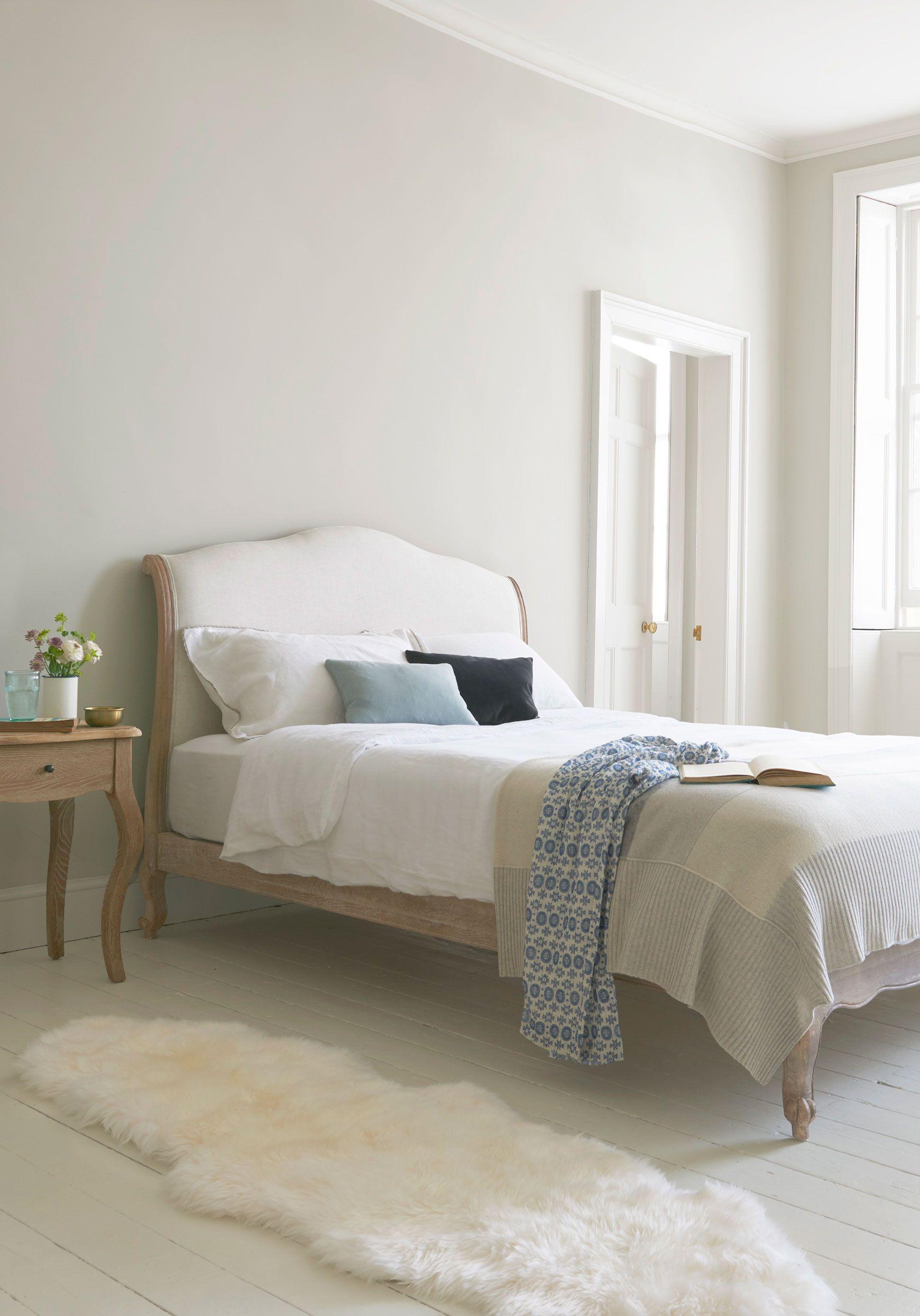 Coco Bed - House en Brocante