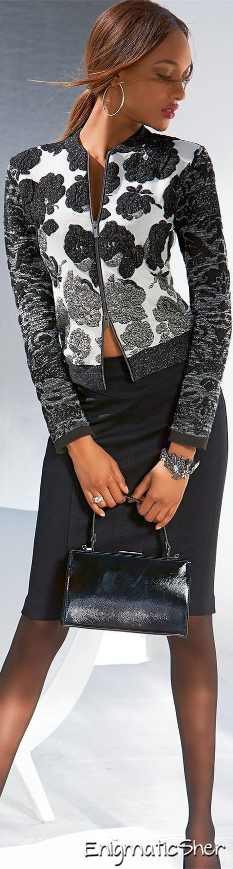 New Fall 2014 Arrivals from Madeleine - www.madeleine.co.uk
