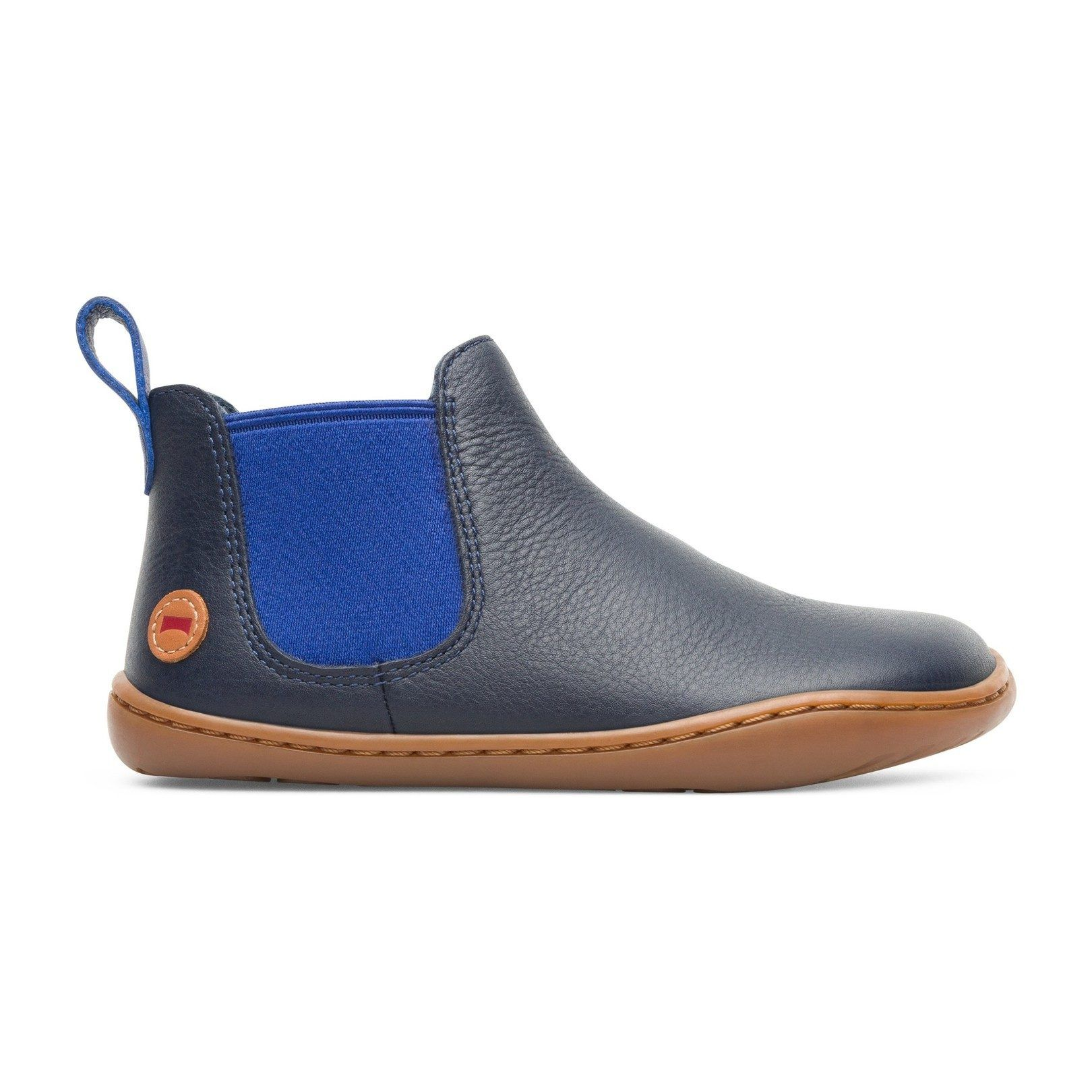 Photo of Peu Chelsea Boot, Blue