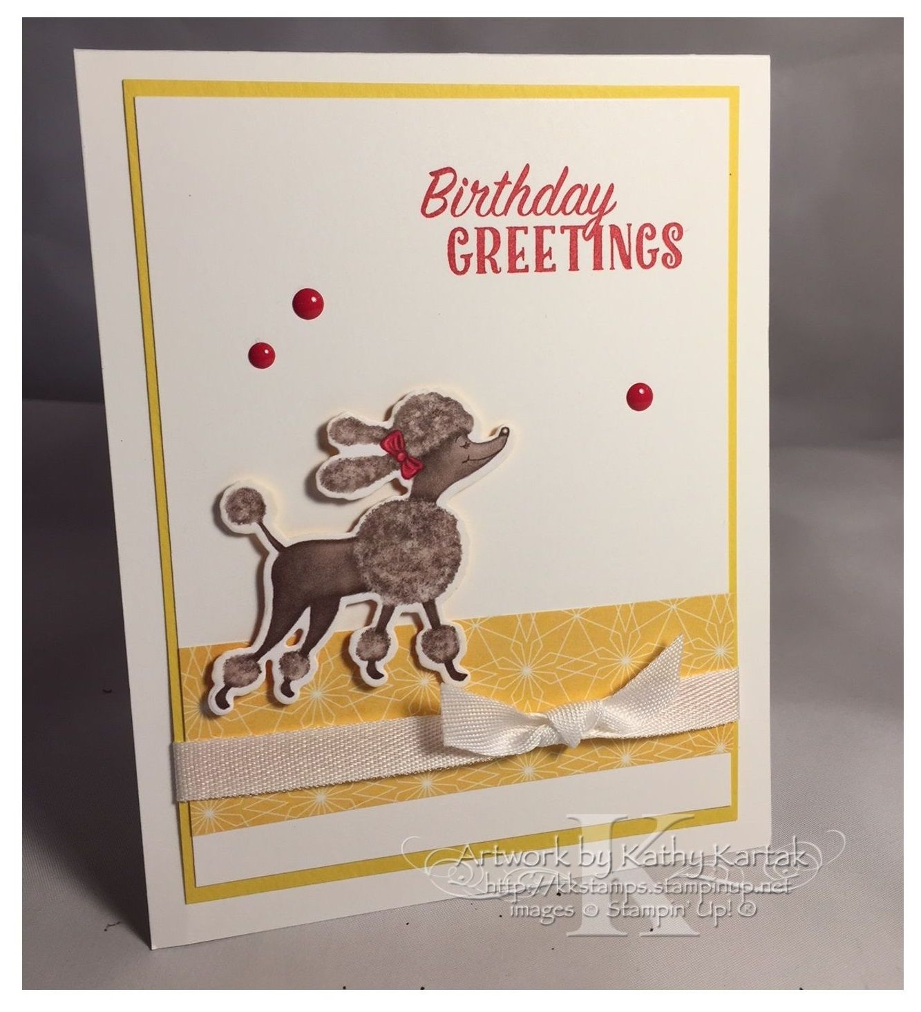 Pin by cathi duncan on birthday cards pinterest cards