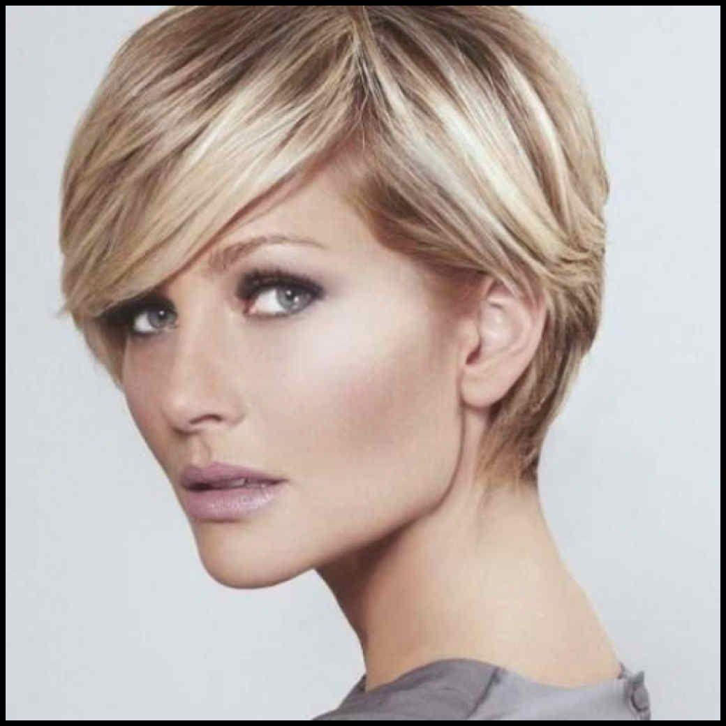 29 great stock of kurzhaarfrisuren aschblond   hairstyle ...