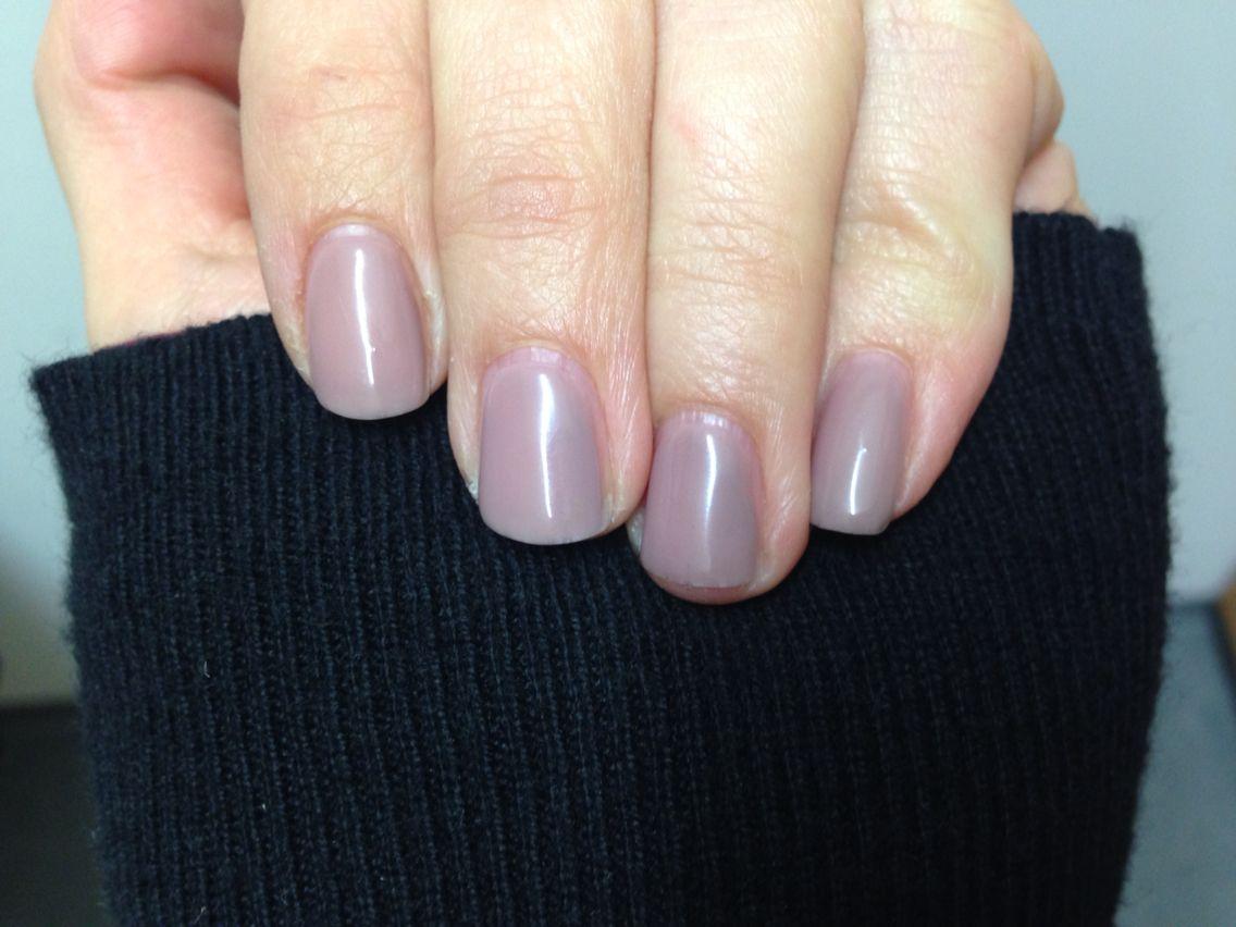 Manicure Striplac