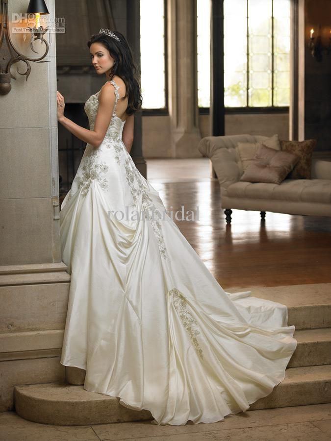 Purple Renaissance Wedding Gowns Google Search