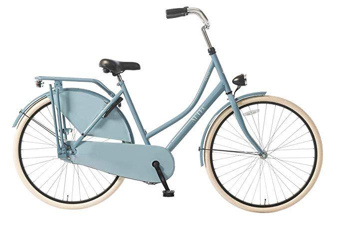 Unbekannt 28 28 Zoll Damen Fahrrad Holland City Fahrrad Rad Hollandfahrrad Hollandrad Damenfahrrad Cityrad Damenrad Ro Hollandfahrrad Damenfahrrad Fahrrad Rad