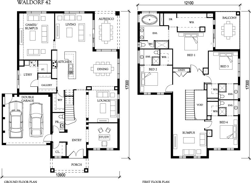 Eden brae waldorf dream home pinterest house for Eden brae home designs