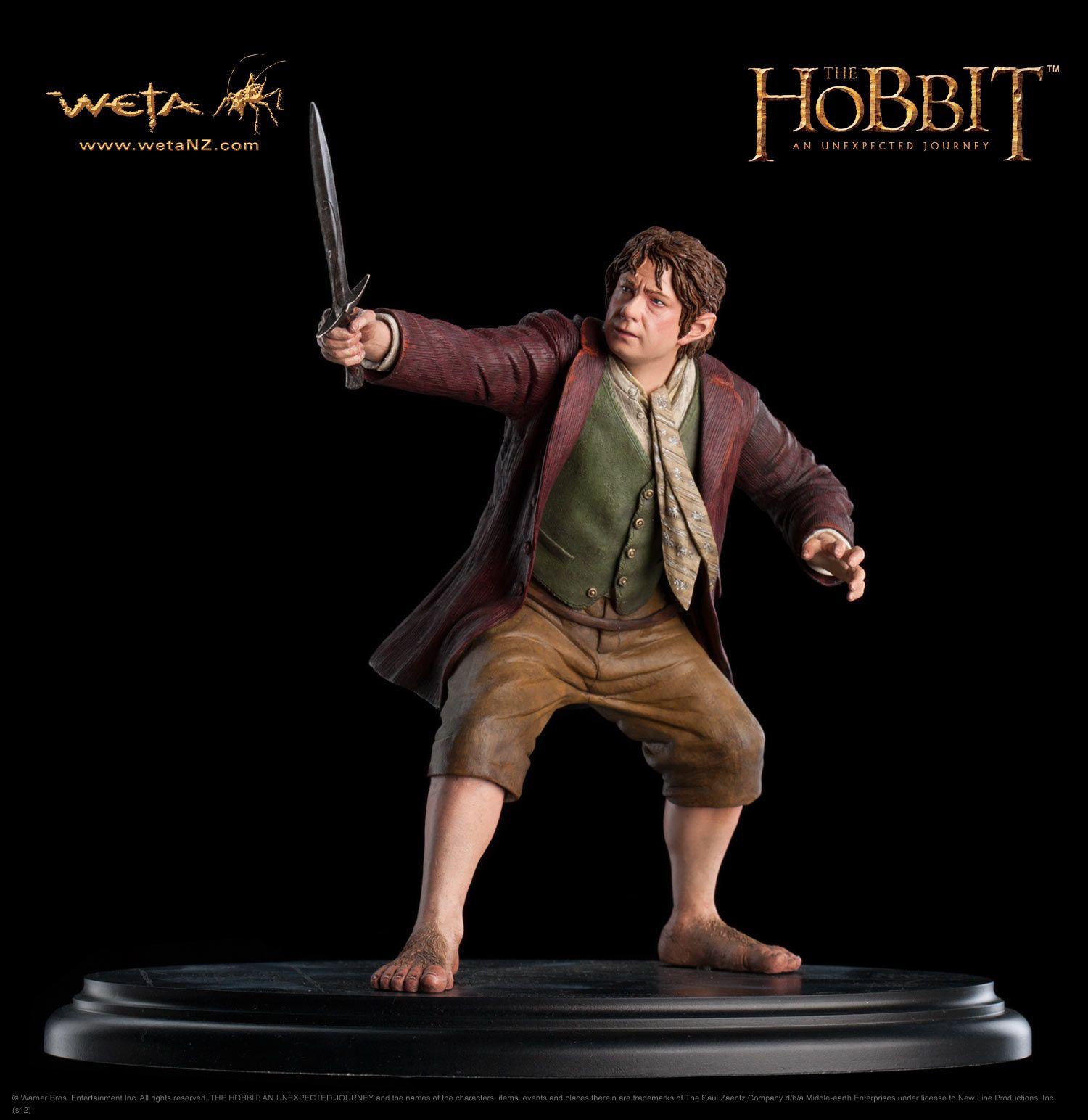 Bilbo baggins | Hobbit an unexpected journey, The hobbit