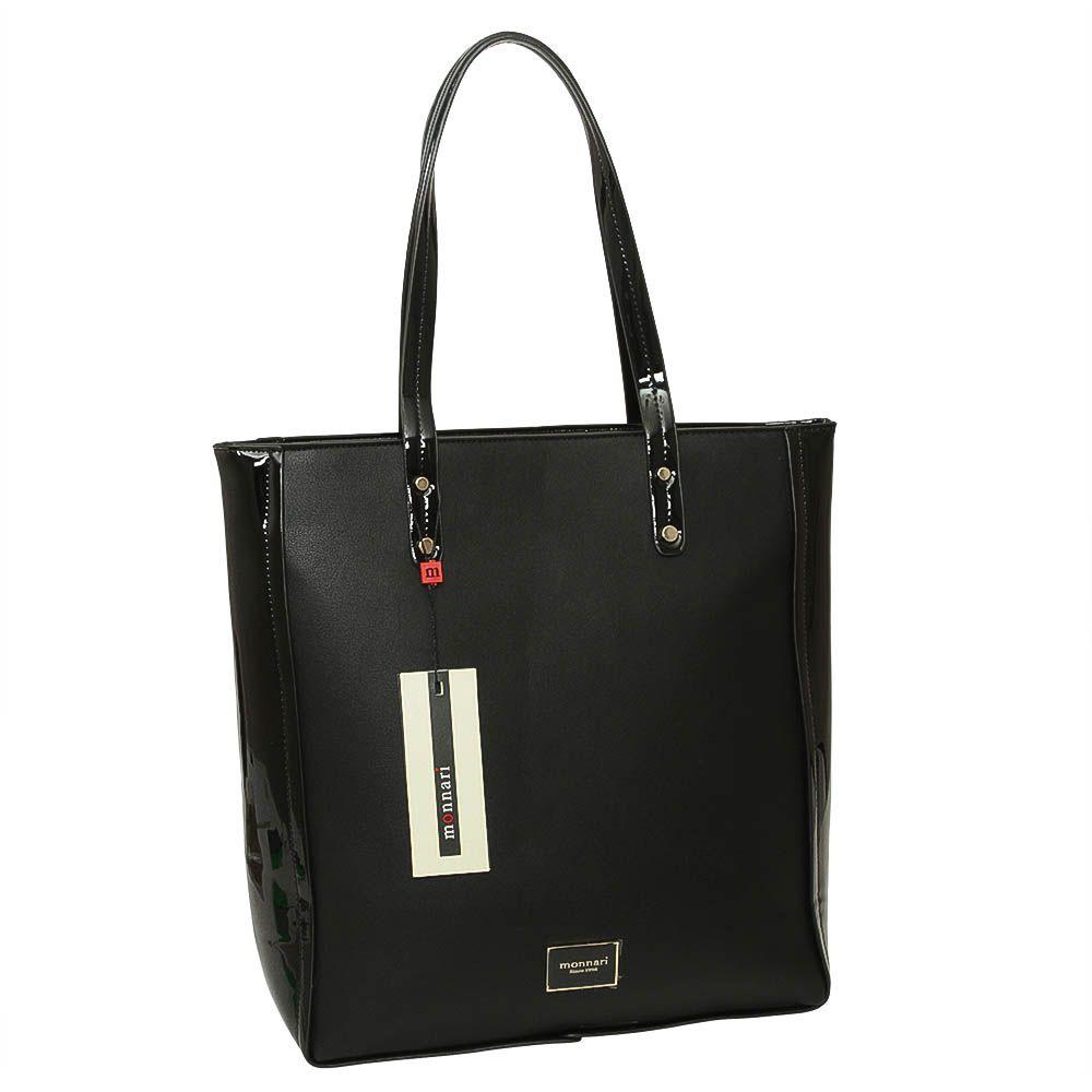 5566a22958fa2 Różowa torebka damska firmy Flora&co <3 #torebka #torebki | TOREBKI DAMSKIE  - MODNE DODATKI - AKCESORIA - ZOKO STORE | Tote Bag, Bags i Fashion