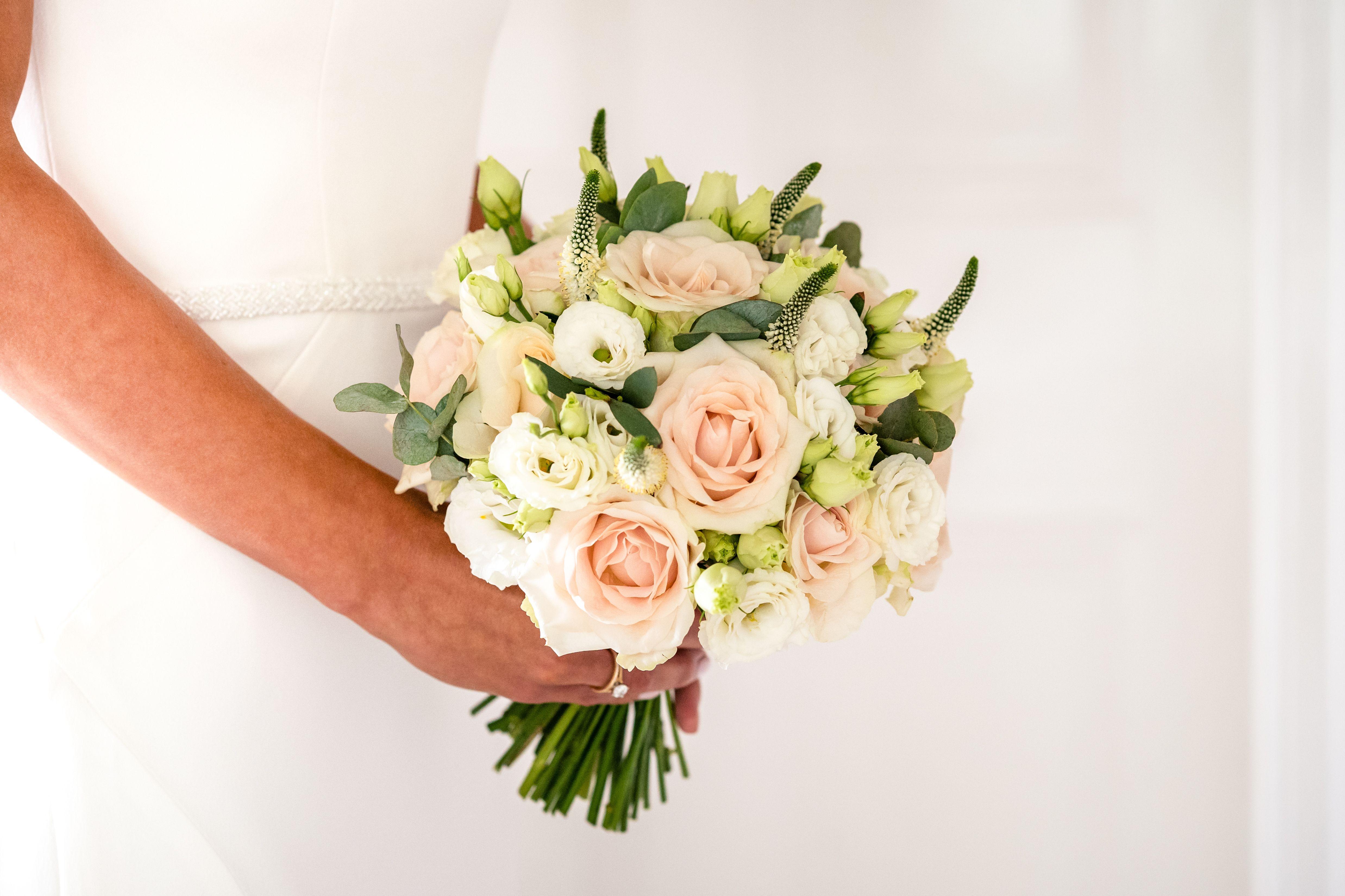 Pin by Amy Roberts Weddings on Elegant Summer Wedding