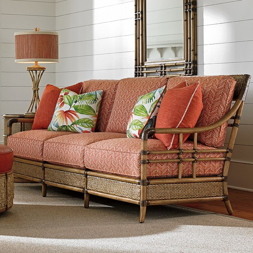 Pin By Jennifer Manley On Chairs And Sofas In 2020 Home Living Room Living Room Sets Sofa