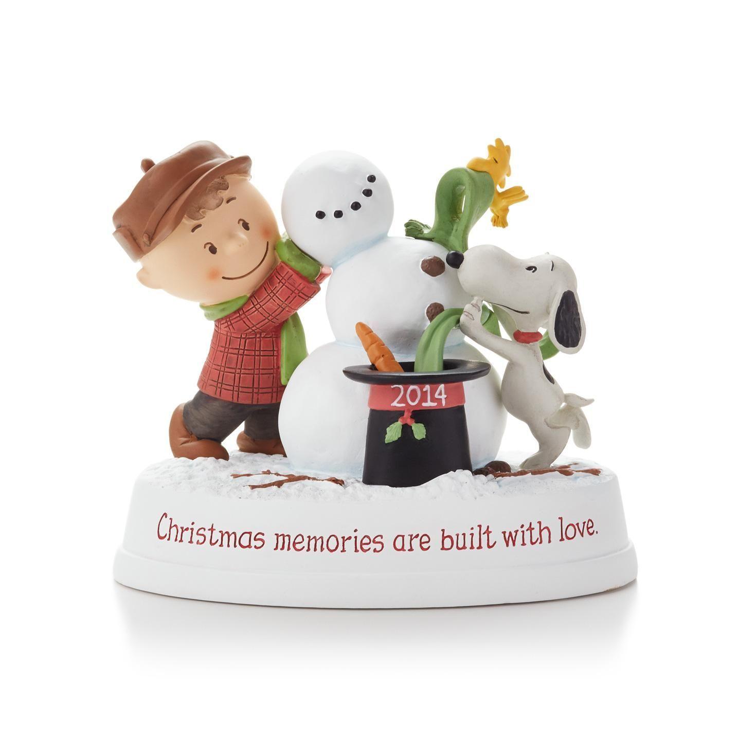 http://shop.hallmark.com/christmas/christmas-gifts/charlie-brown-and ...