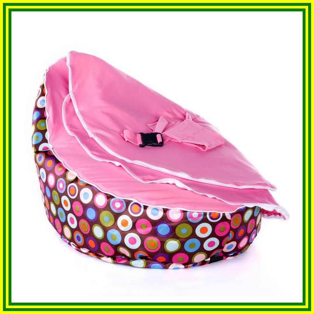 extra large bean bag chairs for sale