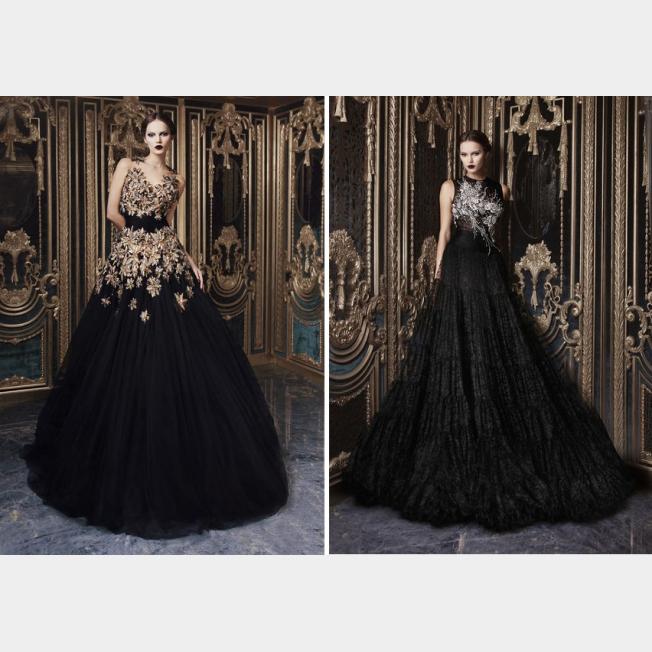 شبكة ومنتديات قرى الجعفر Fashion Dresses Victorian Dress