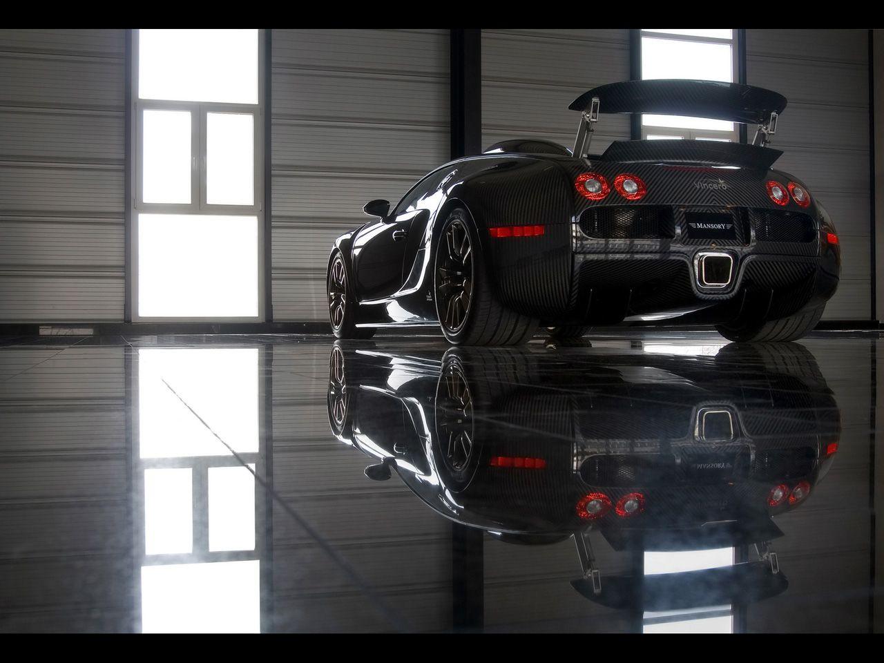 Bugatti Veyron 16 4 Bugatti Veyron Sports Cars Luxury Bugatti