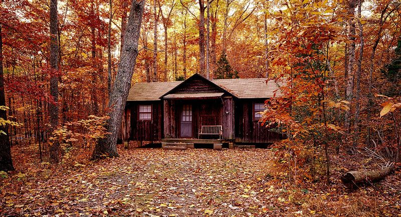 northern western for cabins log wi homes in wisconsin sale