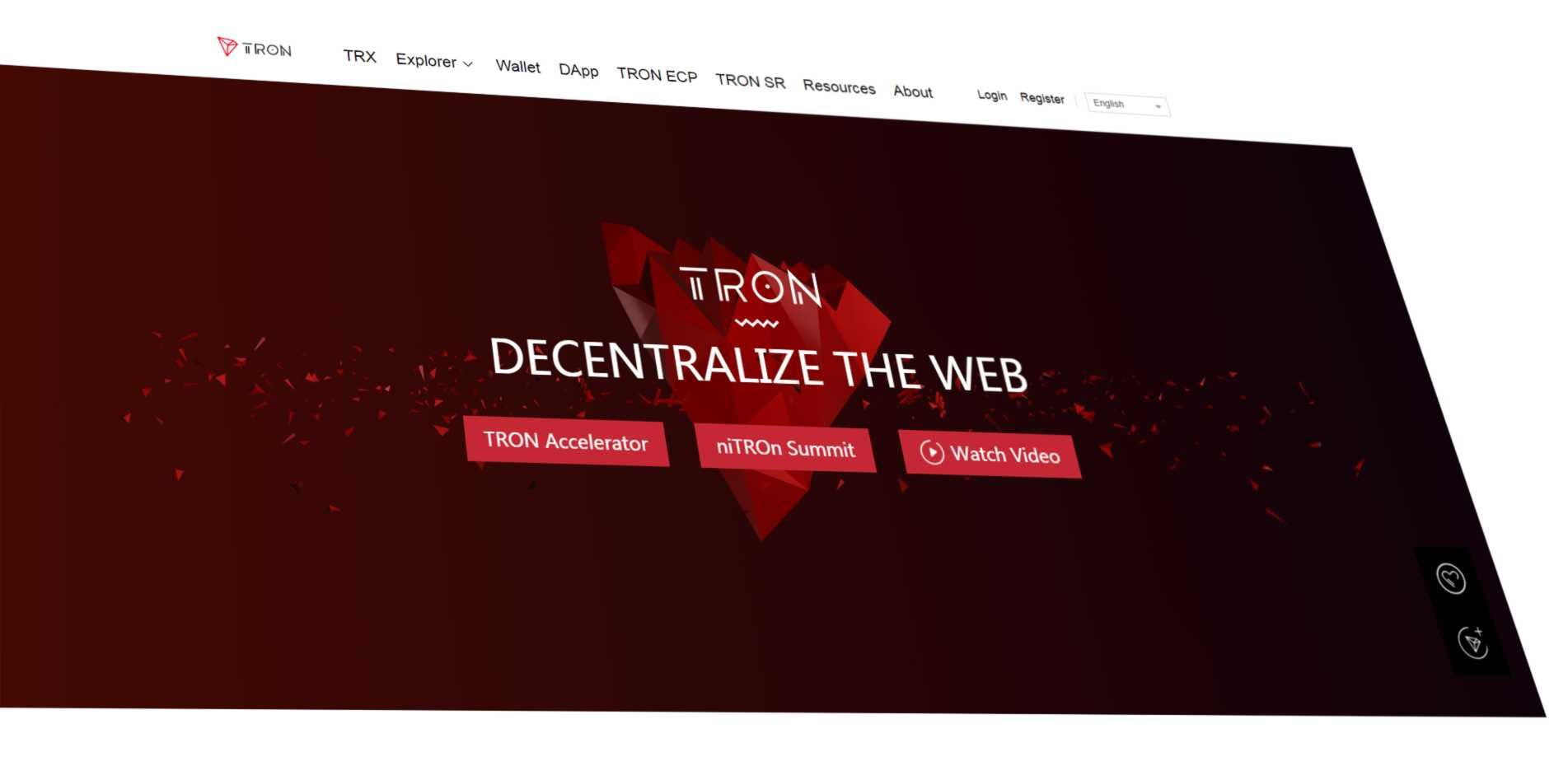 Tron Announces Incentive Plan For Early Adopters Of Usdt Tron