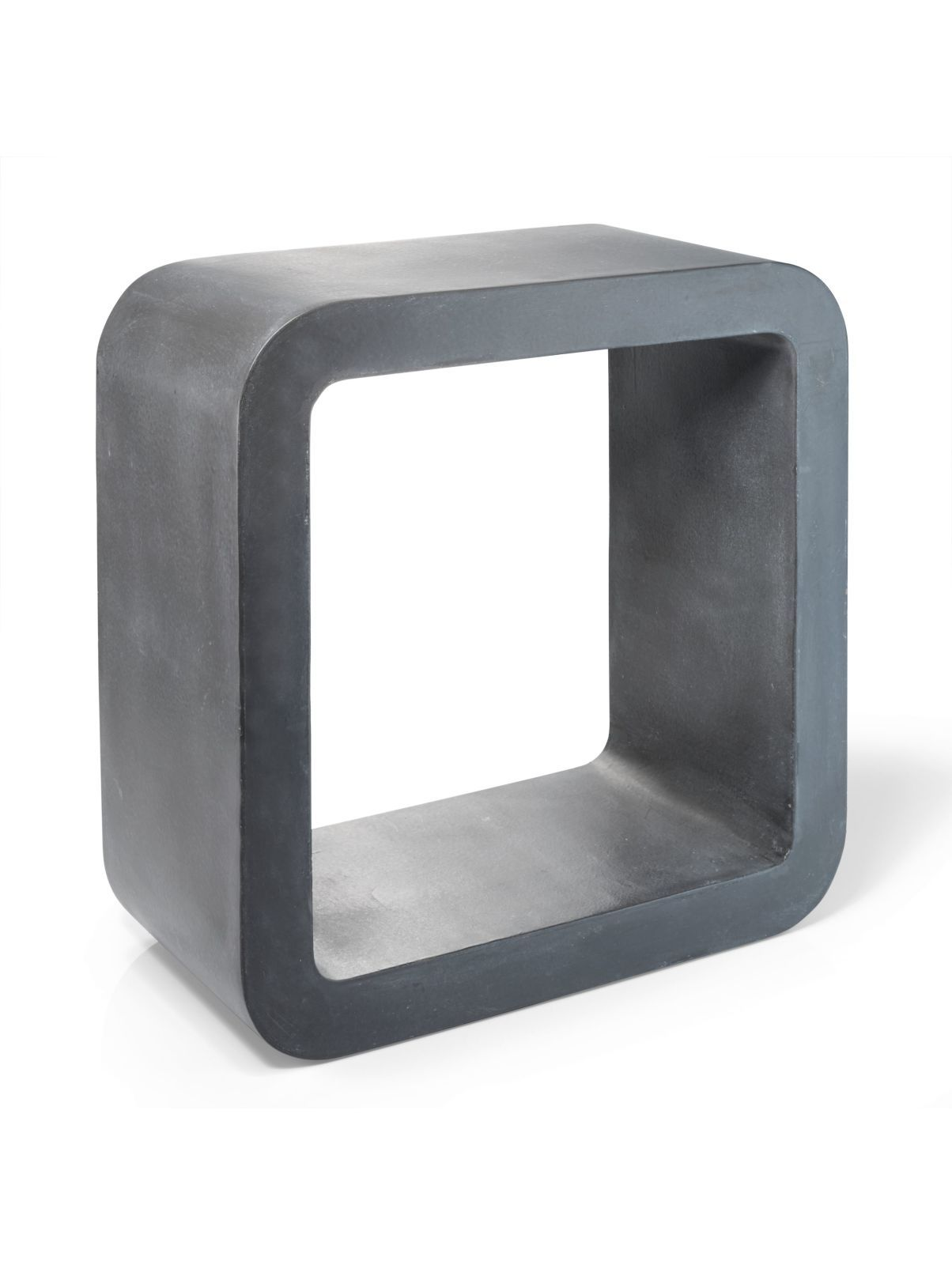 Wandregal Cube, Modern, MDF Jetzt Bestellen Unter: Https://moebel.