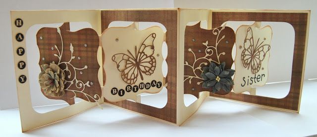 Kath's Blog......diary of the everyday life of a crafter: May 2013