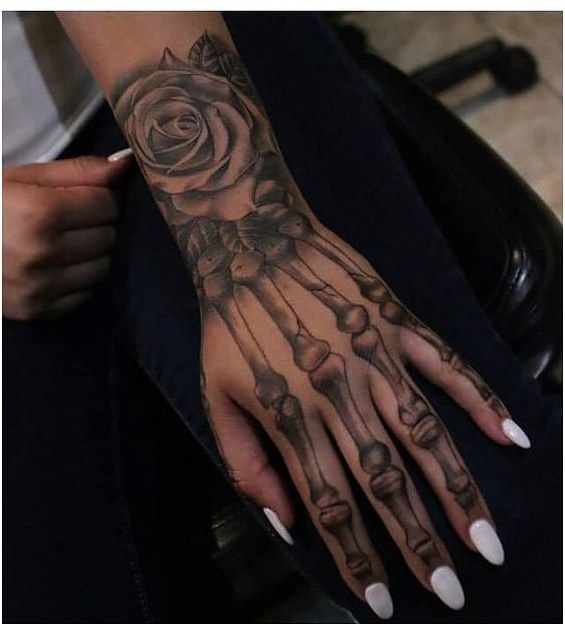 Pin On Must Have Tattoos