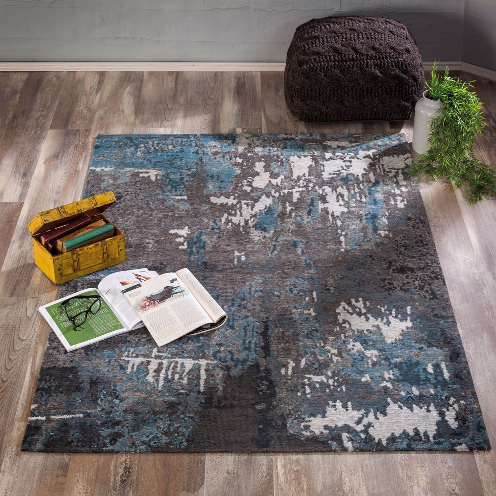 Cool Eco-Friendly Childrens Bedroom Rugs | Childrens ...
