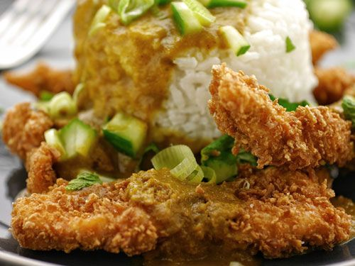 Sunday brunch articles chicken katsu curry recipe channel 4 sunday brunch articles chicken katsu curry recipe channel 4 forumfinder Images