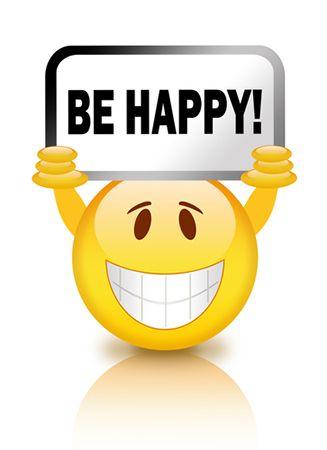 Laughing Emoji Copy And Paste : laughing, emoji, paste, Happy, Funny, Emoticons,, Emoticons, Emojis,, Animated
