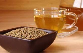 أشهرالوصفات للتخلص من رائحة الحلبة عند إستخدامها لزيادة الوزن الحلبة لزيادة الوزن بدون رائحة التخلص من رائحة الحل Fenugreek Benefits Fenugreek Tea Fenugreek