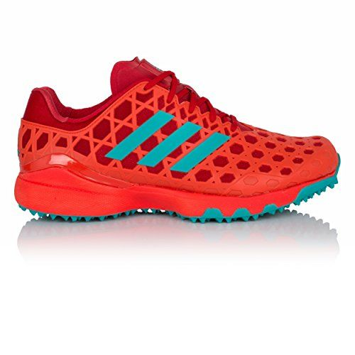 Adidas Adizero Field Hockey Shoes | Hockey shoes, Field ...